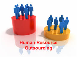 Fort-Collins-human-resources-management-and-outsourcing