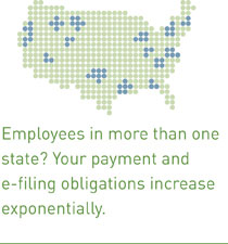 fort collins-colorado-payroll-tax-services-compliance