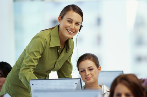 payroll-services-fort-collins-colorado