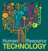 human-resources-management-technology-Fort-Collins