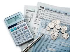 payroll-tax-services-Fort-Collins